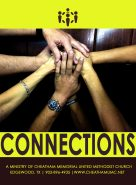 cropped-connections-logo1.jpg